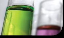 Acerca de Airfluids